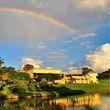 Terreno com Possui divida, Minas Gerais, Esmeraldas, por R$ 350.000