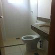 Apartamento com 3 quartos e 2 Vagas, Belo Horizonte, Nova Suíssa, por R$ 560.000