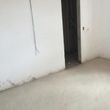 Cobertura com 4 quartos e Interfone, Belo Horizonte, Padre Eustáquio, por R$ 639.000