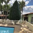Casa com 5 quartos e Area lazer, Belo Horizonte, Santa Amélia, por R$ 1.399.000