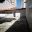 Comercial, Vila Velha, Itapuã, por R$ 2.500