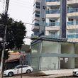 Comercial, Vila Velha, Centro, por R$ 1.000