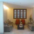 Casa com 4 quartos e 5 Salas, Belo Horizonte, Prado, por R$ 1.250.000