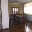 Apartamento com 4 quartos e Salao festas, Belo Horizonte, Prado, por R$ 700.000