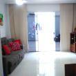 Apartamento com 3 quartos e 2 Unidades andar, Belo Horizonte, Jardim América, por R$ 570.000