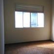 Apartamento com 4 quartos e Interfone, Belo Horizonte, Prado, por R$ 500.000