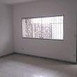 Casa com 4 quartos e Interfone, Belo Horizonte, Prado, por R$ 1.300.000