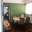 Cobertura com 3 quartos e Possui divida, Belo Horizonte, Gutierrez, por R$ 690.000