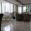 Apartamento com 4 quartos e Interfone, Belo Horizonte, Serra, por R$ 1.228.000