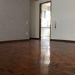 Apartamento com 3 quartos e Salas, Minas Gerais, Belo Horizonte, por R$ 400.000