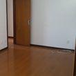 Apartamento com 3 quartos e Portao eletronico, Belo Horizonte, Padre Eustáquio, por R$ 305.000