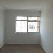 Apartamento com 2 quartos e Armario cozinha, Minas Gerais, Belo Horizonte, por R$ 290.000