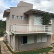 Casa com 5 quartos e Possui divida, Belo Horizonte, Braúnas, por R$ 3.400.000