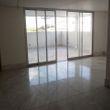 Apartamento com 4 quartos e Closet na Rua Montese, Belo Horizonte, Itapoã, por R$ 1.500.000