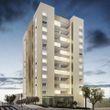 Apartamento com 3 quartos e Portao eletronico na RUA FERNANDES TOURINHO, Belo Horizonte, Savassi, por R$ 1.731.467