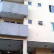 Apartamento com 3 quartos e 2 Vagas, Belo Horizonte, Manacás, por R$ 330.000