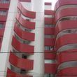 Apartamento com 3 quartos e Interfone, Belo Horizonte, Manacás, por R$ 650.000