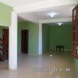 Casa com 3 quartos e Interfone, Minas Gerais, Belo Horizonte, por R$ 950.000