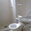 Apartamento com 2 quartos e Varanda, Belo Horizonte, Castelo, por R$ 270.000