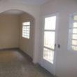 Comercial com 2 quartos e Salas, Minas Gerais, Belo Horizonte, por R$ 800