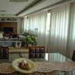 Apartamento com 4 quartos e Portao eletronico, Belo Horizonte, Buritis, por R$ 795.000