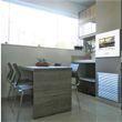 Apartamento com 3 quartos e Varanda, Belo Horizonte, Buritis, por R$ 480.000