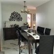 Apartamento com 4 quartos e 2 Vagas, Belo Horizonte, Buritis, por R$ 720.000