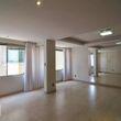 Apartamento com 3 quartos e Area lazer, Belo Horizonte, Buritis, por R$ 2.100