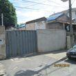 Terreno com Possui divida, Belo Horizonte, Calafate, por R$ 690.000