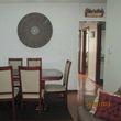 Apartamento com 3 quartos e Area lazer, Belo Horizonte, Grajaú, por R$ 390.000