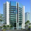 Apartamento com 4 quartos e Armario cozinha, Belo Horizonte, Cruzeiro, por R$ 2.440.000