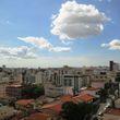 Apartamento com 4 quartos e Elevador, Belo Horizonte, Grajaú, por R$ 680.000