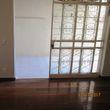 Apartamento com 4 quartos e Portao eletronico, Belo Horizonte, Grajaú, por R$ 550.000