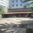 Terreno, Belo Horizonte, Carlos Prates, por R$ 600.000
