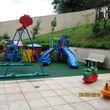 Apartamento com 4 quartos e Quadra poli esportiva, Belo Horizonte, Coração de Jesus, por R$ 750.000