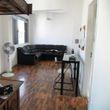 Cobertura com 5 quartos e Aceita permuta, Belo Horizonte, Nova Suíssa, por R$ 530.000