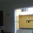 Casa com 4 quartos e Varanda, Minas Gerais, Contagem, por R$ 998.000