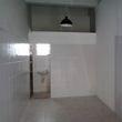 Comercial com Pavimentos, Minas Gerais, Belo Horizonte, por R$ 700