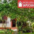 Casa Residencial à venda, Centro, Sapucaia do Sul - CA0193.