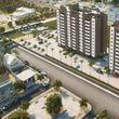 Apartamento residencial à venda, Messejana, Fortaleza - AP3030.