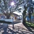 Casa residencial à venda, Parque Itacolomi, Gravataí - CA11796.