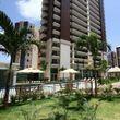 Apartamento à venda no Cocó, BOTÂNICO, 165 m², 3 suítes, Gabinete, Lavabo, 3 vagas, Fortaleza, Apartamento novo.