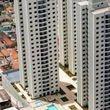Apartamento com 3 dormitórios à venda, 65 m² por R$ 315.000 - Gopoúva - Guarulhos/SP