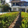 Casa com 5 dormitórios para alugar, 350 m² por R$ 4.500,00/mês - Ipitanga - Lauro de Freitas/BA