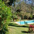 Casa com 4 dormitórios à venda - Jardim Santa Paula - Cotia/SP