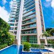 Apartamento com 4 dormitórios à venda, 245 m² por R$ 2.881.227 - Meireles - Fortaleza/CE