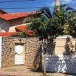 Casa residencial à venda, Jardim Aclimação, São José do Rio Preto.