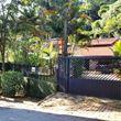 Casa com 3 dormitórios à venda, 320 m² por R$ 1.300.000 - Chácara dos Lagos - Carapicuíba/SP