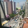Apartamento residencial para venda e locação, Jardim América, São Paulo - AP2511.