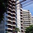 Apartamento com 1 quarto e Guarita, São Paulo, Paraíso, por R$ 420.000